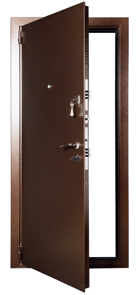 Стальная дверь Гранит М2